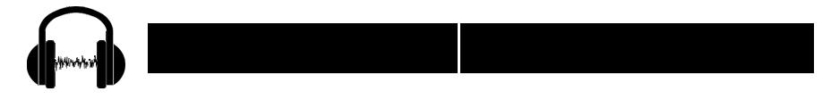 Rick Enrico Events Logo